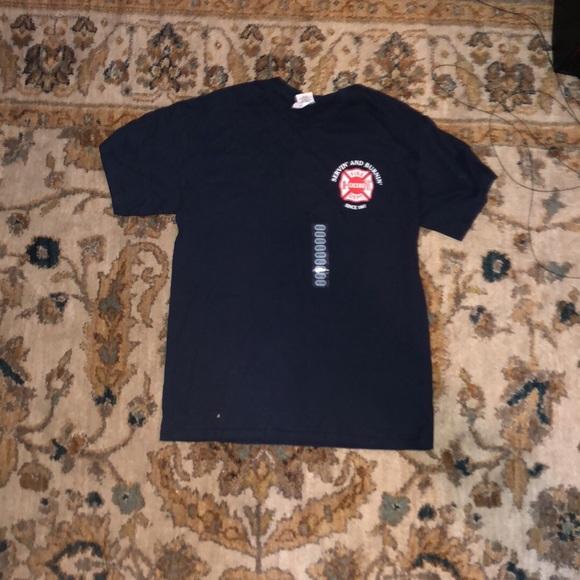 503ecd1e163 Shirts